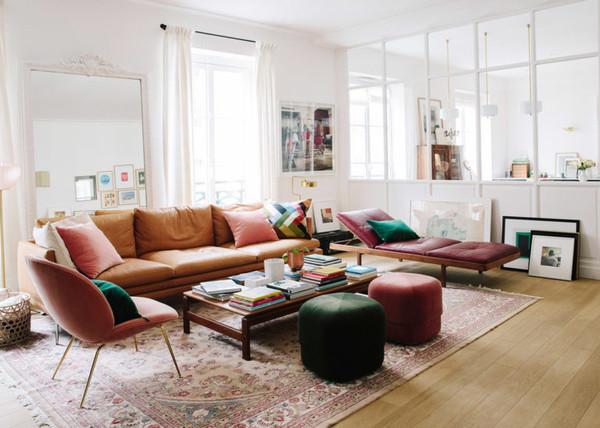 home accessory furniture table sofa tumblr home decor home furniture living room pillow