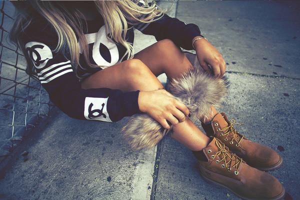 fanny lyckman shoes