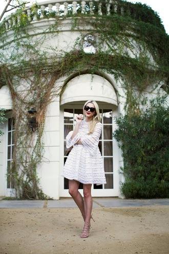 atlantic pacific blogger dress shoes
