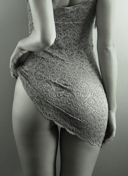 dress style sexy dress