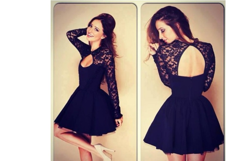 Vestido · emporium 17 · online store powered by storenvy