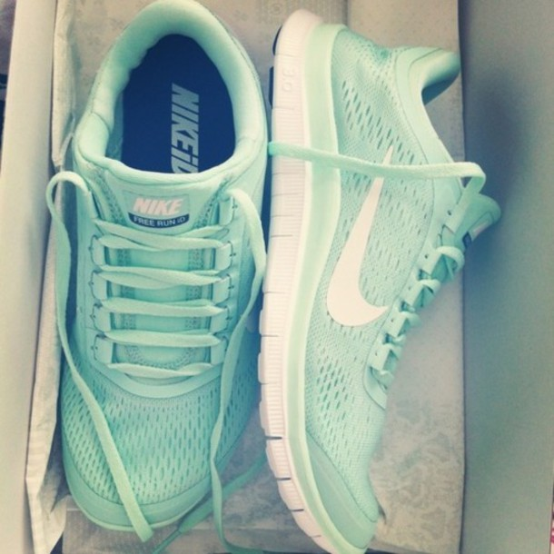 0daee5266aa6f Nike Free Run 3 - Shop for Nike Free Run 3 on Wheretoget
