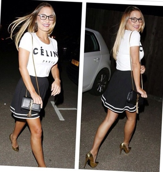 prom shoes high heels shirt celeb gold court stiletto sam faires towie gold heels stilettos