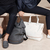 Bally Exklusive Mode für Damen, Herren & Kinder online shoppen ♦ ZALANDO.at