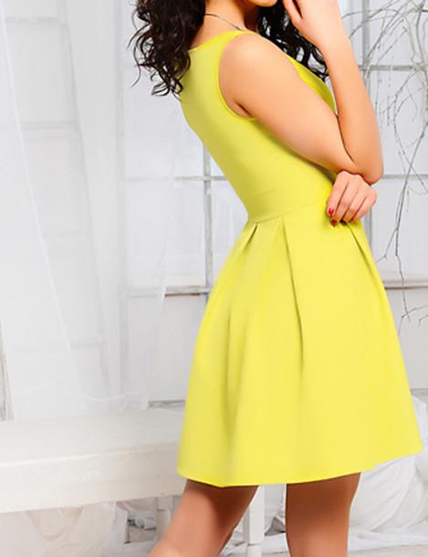 b6fe719f8bf1 dress black dress boho dress dress corilynn prom dress lace dress summer  dress yellow yellow dress