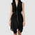 AllSaints Lewis Dress | Womens Dresses