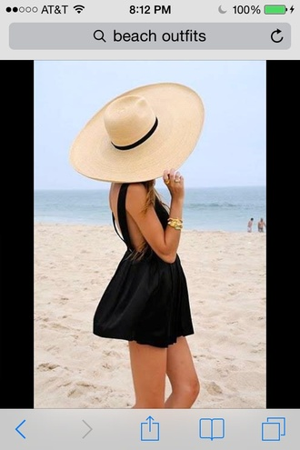 dress summer cool swag beach beach dress summer dress style