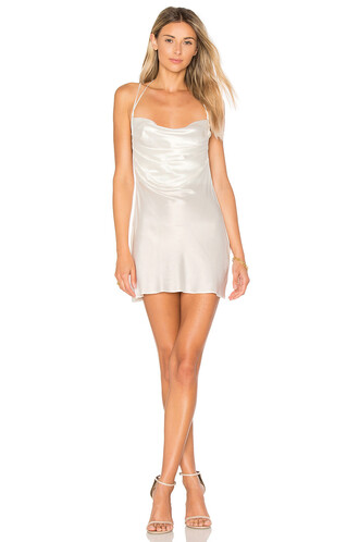 dress mini dress mini white