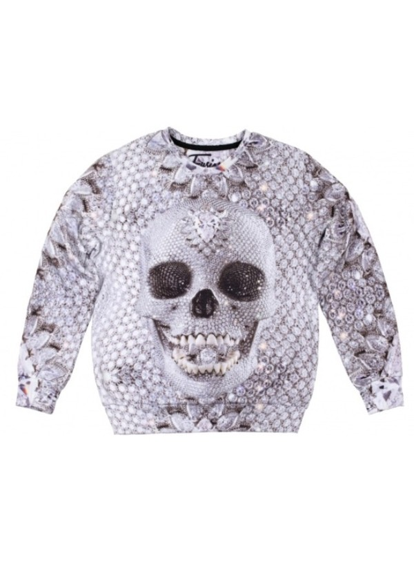 sweater fusion sexy sweaters fusion sweaters fusion sweatshirts