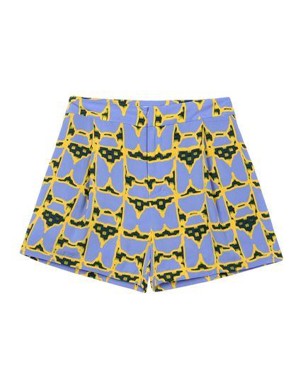 10 Crosby Derek Lam Shorts - 10 Crosby Derek Lam Pants Women - thecorner.com