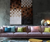 home accessory,patchwork rugs,luxury rugs,geometric rugs,chevron rugs,leather rugs,hide rugs,carpet,rug,cowhide rugs