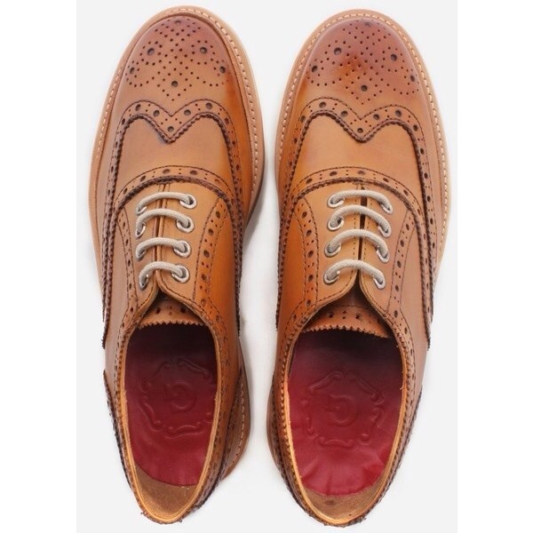 shoes oxfords vintage vintage boots retro soft grunge