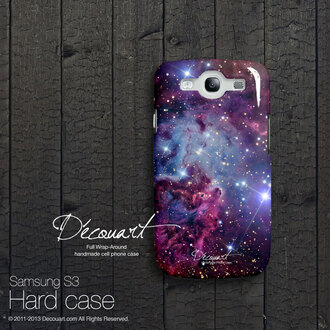 dress phone cover samsung galaxy s3 case colorfull case