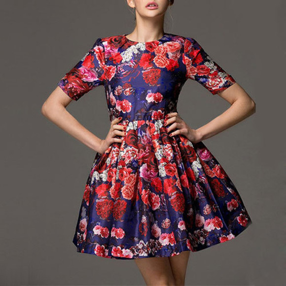 clothes dress fashion skirt