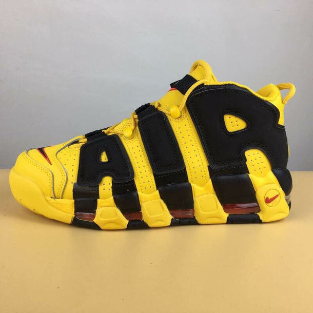 shoes nike black nike shoes nike air nike sneakers yellow