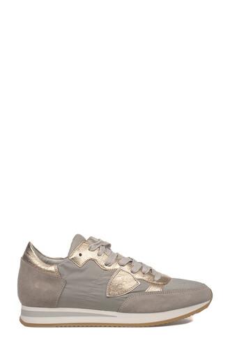 suede sneakers sneakers suede shoes