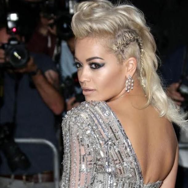 hair accessory hair rings hair hairstyles earrings