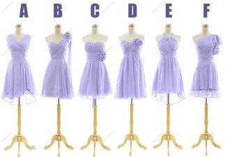 dress bridesmaid purple dress purple dresses