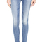 7 for all mankind the ankle skinny jeans | shopbop