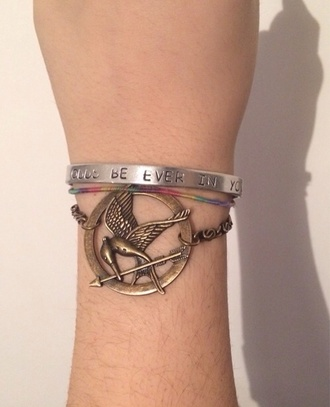 jewels the hunger games