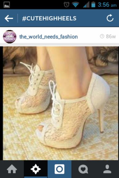 shoes white shoes lace shoes