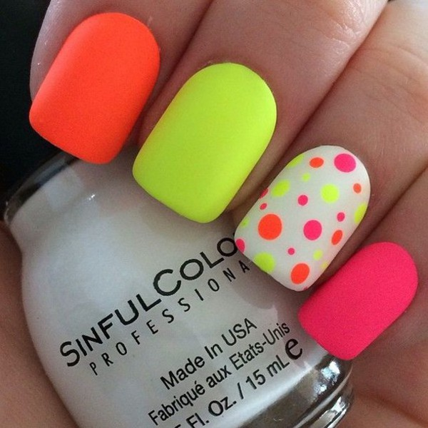 Walmart: Sinful Colors Professional Nail Polish, Snow Me White, 0.5 ...
