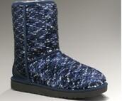 shoes,ugg boots,japaneseuggaustralia