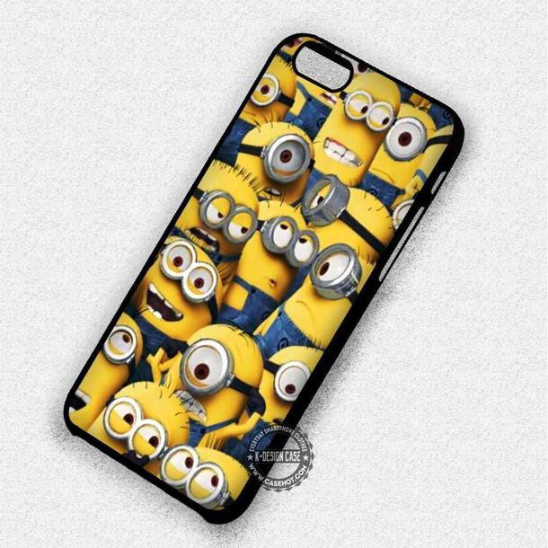 quality design 9ac22 affa9 Get the phone cover for $20 at samsungiphonecase.com - Wheretoget