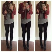 jacket,red,red jacket,suede,winter outfits,autumn clothes,clothes,outfit