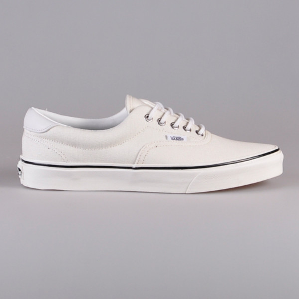 shoes fashion leather white vans blogger back to school