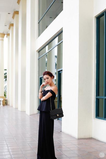 kryzuy blogger dress