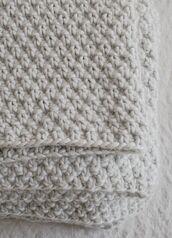 home accessory,blanket,knitwear,grey