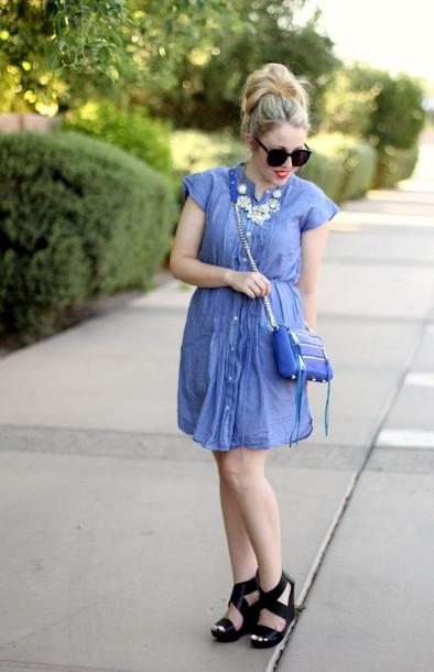 a beautiful heart shoes bag jewels make-up sunglasses