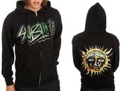 jacket,sublime,band,hoodie,clothes