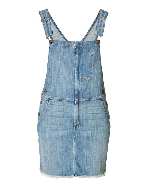 Jeans Denim Overall Dress Overalls One Piece One Piece