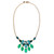 LydellNYC » Necklaces