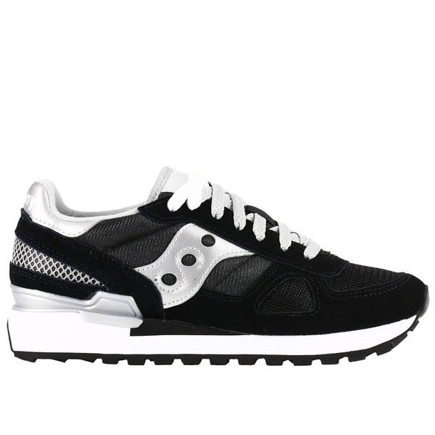 sneakers. women sneakers black shoes