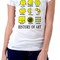 History of art tee awesome tshirt women and unisex adult