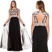 dress,formalgown,prettydress,discountdressshop