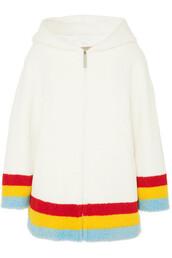 hoodie,sweater