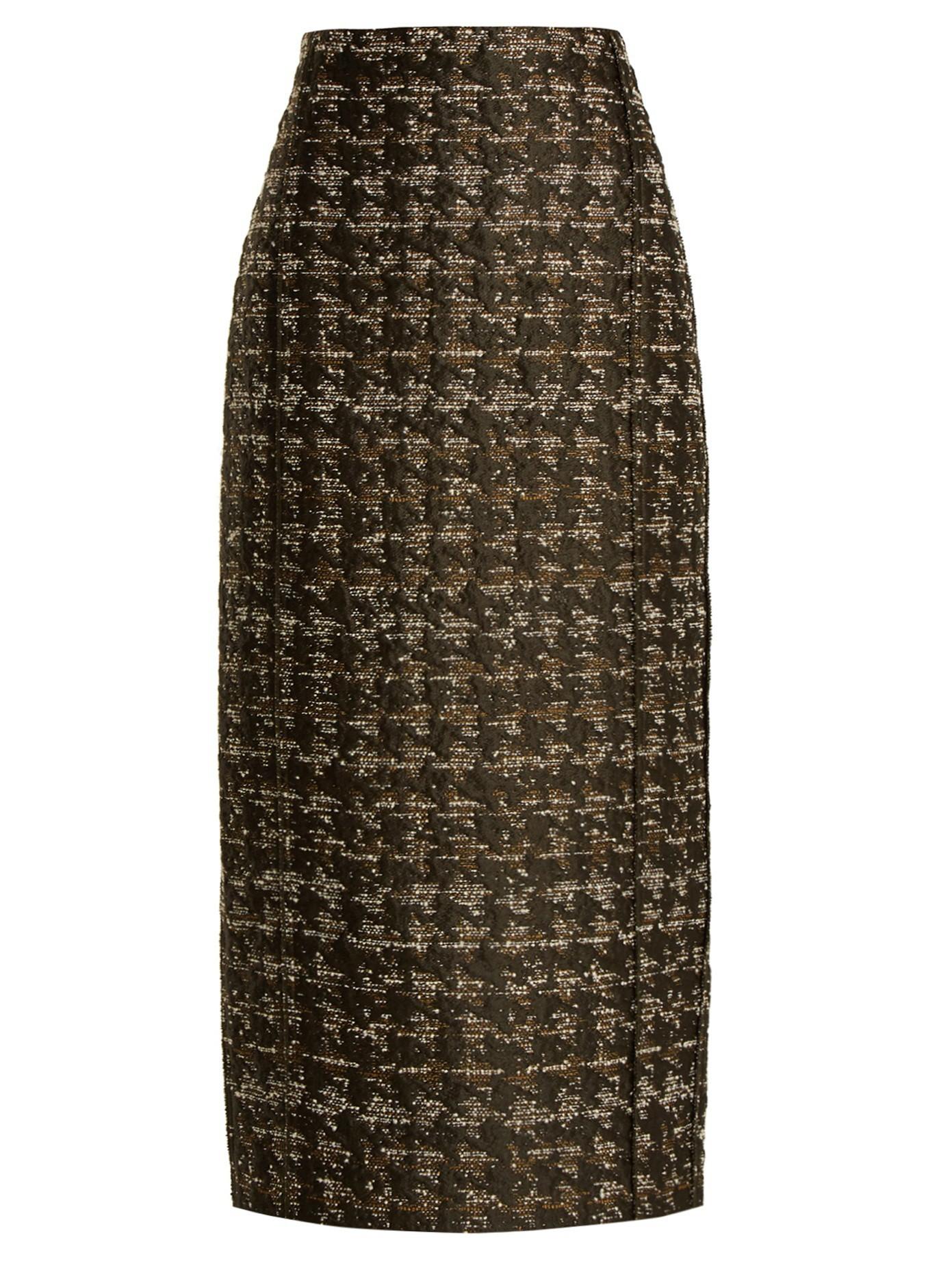 Levi Vintage Shorts Womens High Waisted Levis 501 Jean 6 8 10 12 14 16   eBay