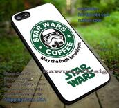 phone cover,movies,star wars,stormtrooper,starbucks coffee,iphone cover,iphone case,iphone,iphone x case,iphone 8 case,iphone 8 plus case,iphone 7 plus case,iphone 7 case,iphone 6s plus cases,iphone 6s case,iphone 6 case,iphone 6 plus,iphone 5 case,iphone 5s,iphone se case,samsung galaxy cases,samsung galaxy s8 cases,samsung galaxy s8 plus case,samsung galaxy s7 edge case,samsung galaxy s7 cases,samsung galaxy s6 edge plus case,samsung galaxy s6 edge case,samsung galaxy s6 case,samsung galaxy s5 case,samsung galaxy note case,samsung galaxy note 8,samsung galaxy note 8 case,samsung galaxy note 5,samsung galaxy note 5 case