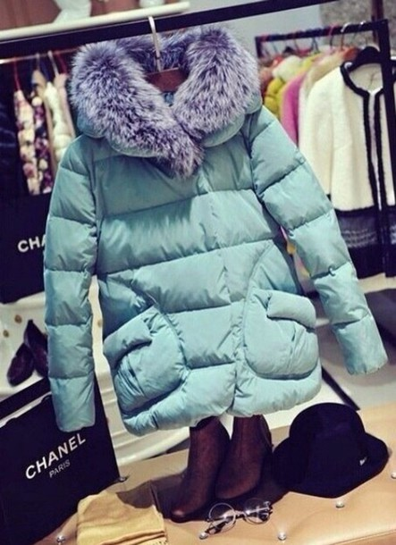 jacket light blue blue jacket light blue jacket fur fur jacket grey fur grey fur jacket grey fur blue jacket