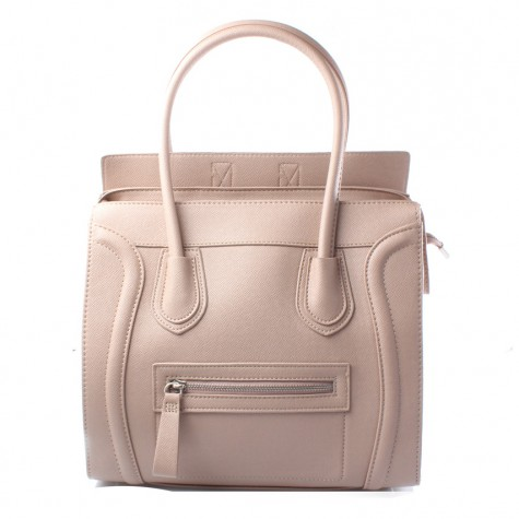 Stylish Women's Bags In A Range Of Styles & Colours | Accessoryo