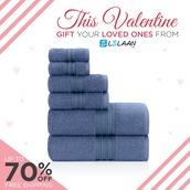 home accessory,towels,towel sets,bath towerls,bath,bathroom,bath bomb,beach towel