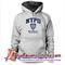 Nypd new york city hoodie