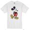 Mickey mouse t-shirt - basic tees shop
