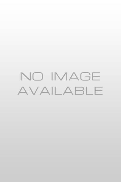 Schwarzes Beanie mit Mickey-Muster - Official TallyWeijl Store