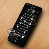 phone cover,cartoon,disney,quote on it phone case,samsung galaxy cases,samsung galaxy s8 plus case,samsung galaxy s8 cases,samsung galaxy s7 edge case,samsung galaxy s7 cases,samsung galaxy s6 edge case,samsung galaxy s6 edge plus case,samsung galaxy s6 case,samsung galaxy s5 case,samsung galaxy s4,samsung galaxy note case,samsung galaxy note 8 case,samsung galaxy note 8,samsung galaxy note 5,samsung galaxy note 5 case,samsung galaxy note 4,samsung galaxy note 3
