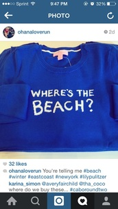 sweater,where's the beach hoodie
